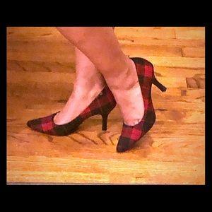 Shoes - BWCuties heels 👠 👠